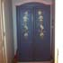 Apartment n. 5 - Perugino - Typical wardrobe
