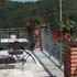 Apartment n. 5 - Perugino - Panoramic terrace